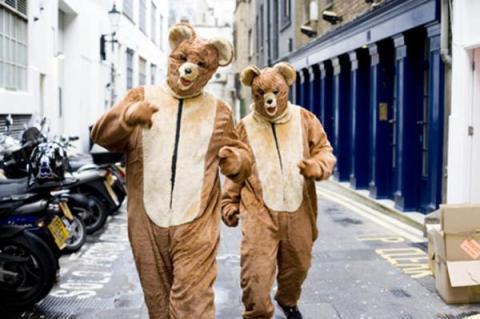 The-2-Bears